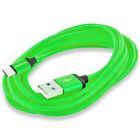 Type-C Cable 10FT LONG Charging Charger Cord 10 Foot For USB-C SmartPhones
