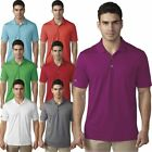 Adidas Performance Mens Golf Polo – Multiple Colors/Sizes - New
