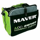 Maver Mxi Carryall Reinforced Holdall Bag Travel Storage Luggage Accessories