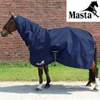 Masta Pack-a-way Rain Sheet **FREE UK Shipping**