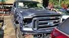 FRONT AXLE FITS 05-07 FORD F250SD PICKUP 1014799