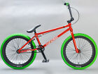 Купить Mafiabikes KUSH 2+ 20 inch bmx bike boys girls available in multiple colours 20""