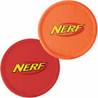 Nerf Nylon Flyer Dog Toy