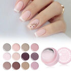 Pink Nude Color Soak Off UV Gel Polish Paint UV LED Nail Art Gel Polish 5ML