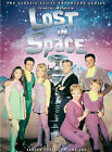 Lost in Space - Season 3: Vol. 1 (DVD, 2009)