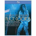GOOD TO SEE YOU AGAIN, ALICE COOPER: Live 1973  New / Sealed