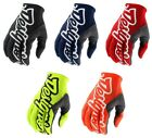 Troy Lee Designs 2018 Moto/Mountain Bike SE Gloves All Sizes & Colors
