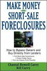 Other Children Young Adults - Make Money In ShortSale Foreclosures How To Bypass Owners And Buy Directly Fr