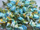 Farbo Italian Lemon and Sage Flavour Sugar Gluten FREE  Candies Sweets