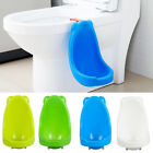 Children Baby Potty Toilet Training Kids Urinal Baby Boys Pee Trainer Bathroom