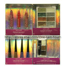 WET N WILD* Holiday MAKEUP SET Eye Shadow+Liner+Brow+Lip Balm+More *YOU CHOOSE*