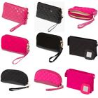 Cosmetic Bag Make Up Bag, Toiletry Bag, Wash Bag, Vanity Case *BUY 1 GET 1 FREE*