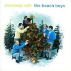 The Beach Boys - Christmas With The Beach Boys NEW CD