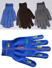 Внешний вид - Slip-Proof Glove Multi Purpose For outdoors & Camp & Rock Climbing & Riding