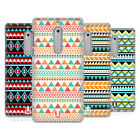 HEAD CASE DESIGNS AZTEC PATTERNS S2 HARD BACK CASE FOR NOKIA 5