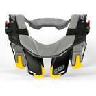 Leatt lb-brace Neck Guard STX Road Motocross MX DH enduro Quad KTM SUPERMOTO