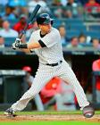 Todd Frazier New York Yankees MLB Action Photo UI121 (Select Size)
