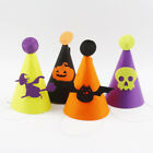 Halloween children's blankets hat Carnival Costume Ball Dressing Accessories