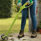 Electric Weed Sweeper Remove Moss & Weeds Grass Strimmer 140W NEW Garden Gear