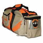 Scent Crusher Gear Bag - Large 59302-GBL