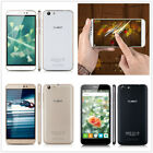 CUBOT NOTE S 5.5'' Cellphone  Android6.0 Quad Core 2GB+16GB Smartphone HotKnot