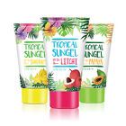 [It's Skin] Tropical Sun Gel SPF50+ PA+++ 50ml