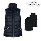 HV Polo Vona Ladies Quilted Gilet **FREE UK Shipping**