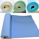 UPHOLSTERY FOAM SHEET HIGH / MEDIUM DENSITY. 60