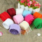 10Yard 45mm Lace Ribbon Trimming Bridal Wedding Decor DIY Garment Accessories