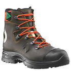 Haix Airpower XR200EH 604103 Rated Forestry/Arborist Composite Toe Boots