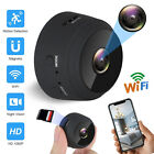 Kyпить Jewelry Box Organizer Portable Travel Leather Jewellery Ornaments Case Storage на еВаy.соm