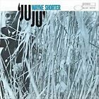 Juju [Remaster] by Wayne Shorter (CD, May-1999, Blue Note Record
