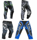 New Wulfsport Trials Pants Gasgas Sherco Ossa Montesa Beta HRC Trousers