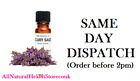 AMPHORA AROMATICS CLARY SAGE ESSENTIAL OIL 10 ML Buy 4 at £24.00...!