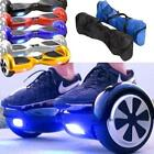 6.5 Inch Waterproof Balance Board Carry Bag For Electric Smart  Scooter  EA