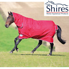Shires Tempest Original 300 Combo Heavyweight Turnout Rug **SALE** ***FREE UK Sh