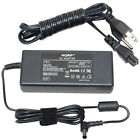 Best Sony Box Tvs - HQRP 19.5V AC Adapter for SONY NSZ-GT1 NSG-AC19V Review