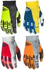 Fly Racing 2018 Evolution 2.0 MX/ATV/BMX/MTB Gloves Adult Youth Sizes & Colors