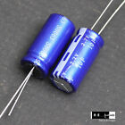 [Audio Jade] 10F 2.7V KAMCAP Farad Super Ultra Capacitors High Power Motor EDLC