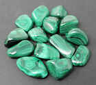 1/4 lb Lots Wholesale Bulk Tumbled Stones: Choose Type (Crystal Healing Reiki)