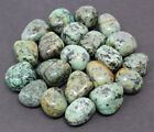 1/4 lb Lots Wholesale Bulk Tumbled Stones: Choose Type (Crystal Healing, 4 oz)
