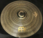 """21"""" MEINL CLASSICS GHOST RIDE CYMBAL - SWEET STICKING"""