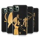 HEAD CASE DESIGNS ICONS OF ANCIENT EGYPT HARD BACK CASE FOR APPLE iPHONE PHONES