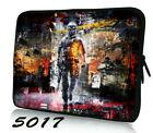 """Sleeve Case Bag Cover for 10.1"""" Vodafone Smart Tab, Tab Prime Tablet Notebook"""