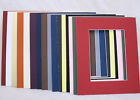 Kyпить 11x14 Picture Frame Mats Mattes for 8x10 Photos Watercolors Paintings Art Crafts на еВаy.соm