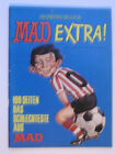MAD EXTRA (bsv/Williams, 1975-)   Band 1 bis 26   Zustand 1/1-2