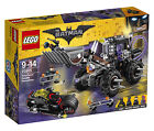 The LEGO Batman Movie Two-Face Double Demolition  (70915), Brand New, Unopened,
