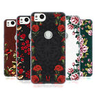 HEAD CASE DESIGNS FLORAL ART DECO SOFT GEL CASE FOR GOOGLE PIXEL 2