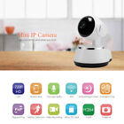 ACALI Wireless WIFI Pan/ Tilt Security Surveillance IP Camera Night Vision Lot