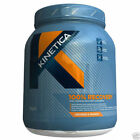 Kinetica 100% Recovery Formula 1kg / 1000g - All Flavours